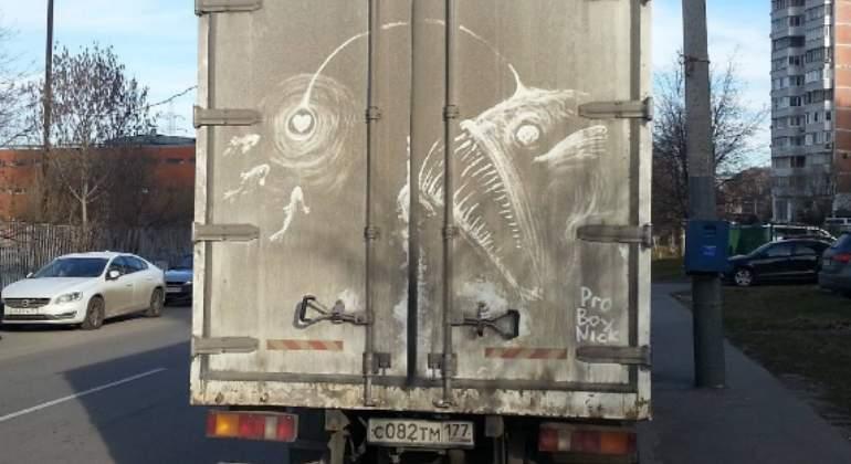 camion-sucio-dibujo.jpg