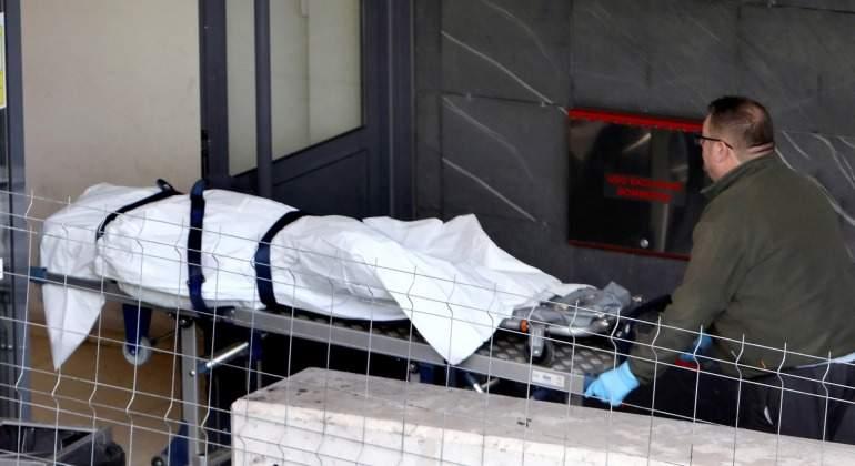 Diana-Quer-cadaver-traslado-2018-EFE.jpg