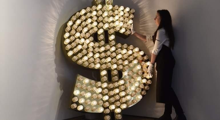 dinero-dinero-reuters.jpg