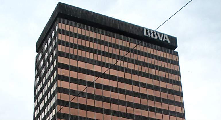 bbva-edificio-bilbao.jpg