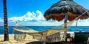 Playa del Carmen, de sitios preferidos por extranjero