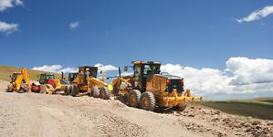 Proyectos con Obras por Impuestos totalizarán S/ 1,600 millones este año