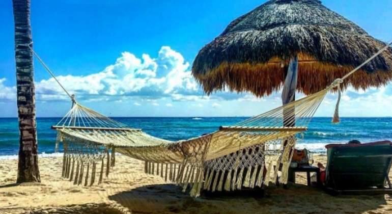 PlayadelCarmen-IG-VisitMexico-770.jpg
