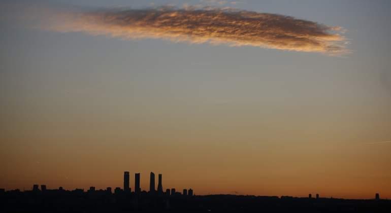 Bruselas manda un ultimátum a España por la continua mala calidad del aire en Madrid