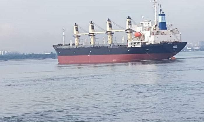 barco-Frontline.jpg