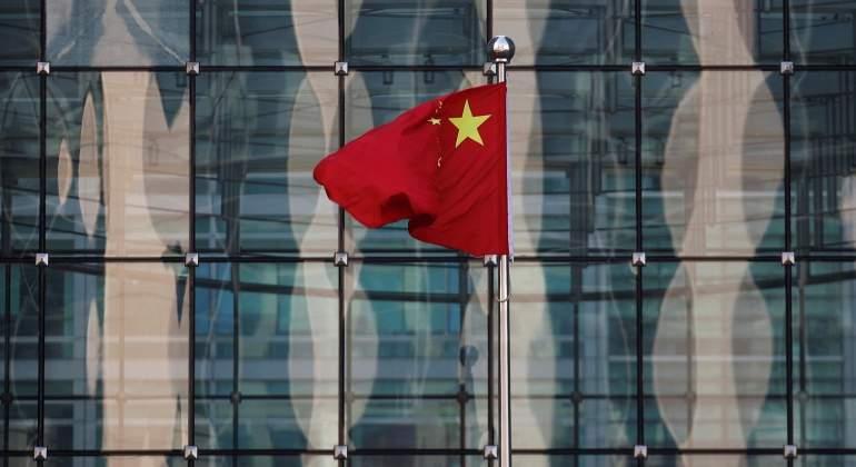 China-bandera.jpg
