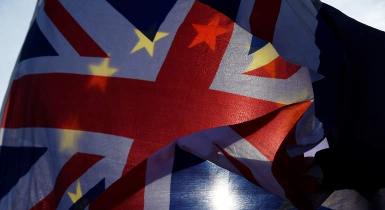 La UE y Reino Unido acuerdan la transición post-Brexit
