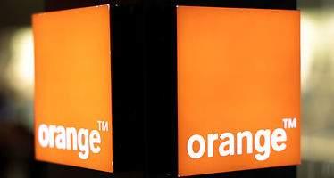 La CNMC sanciona a Orange con 16.000 euros por cometer una infracción leve