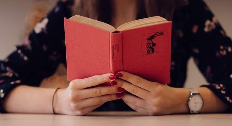¿Por qué leer en voz alta te ayuda a memorizar?