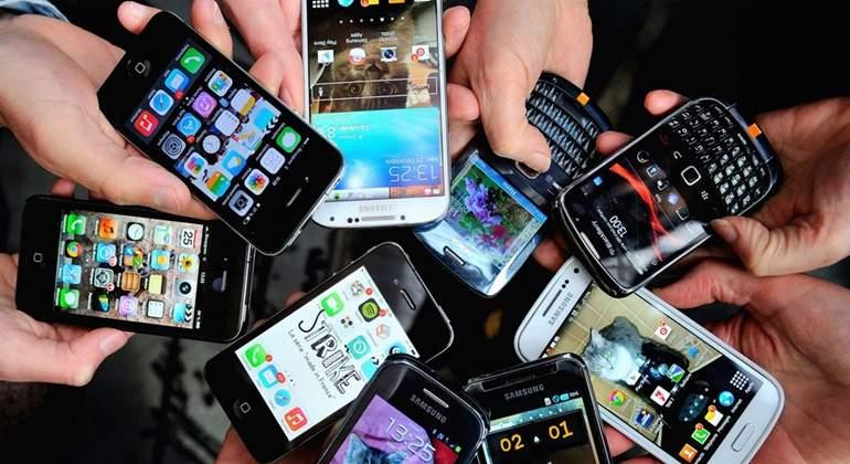 telefonos-moviles