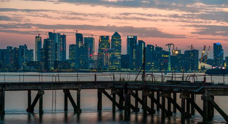 ciudad-de-londres-Beataaldridge-Dreamstime.jpg