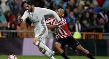 Isco Alarcón estalla contra Zidane