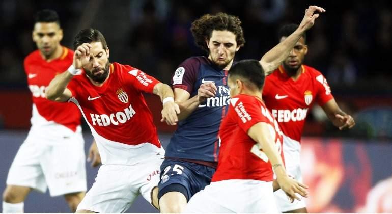 PSG-Monaco-2018-EFE.jpg
