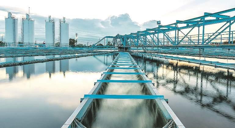 SUEZ-planta-tratamiento-aguas-770.jpg