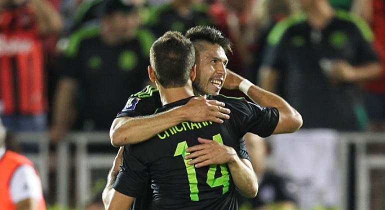 Pronostican ganador de Copa Confederaciones 2017