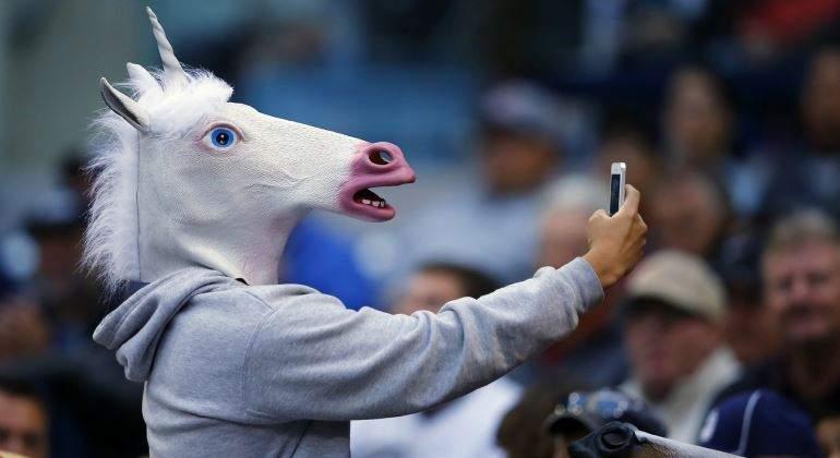 unicornio-selfie-770.jpg