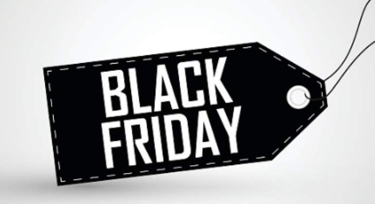 black-friday-etiqueta-770.jpg