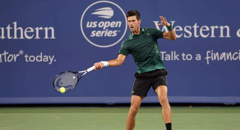 djokovic-cincinnati-johnson-reuters.jpg