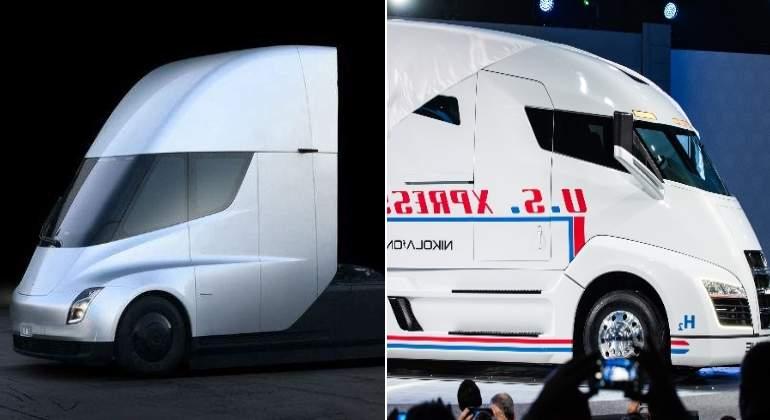 tesla-camion-nikola-camion.jpg