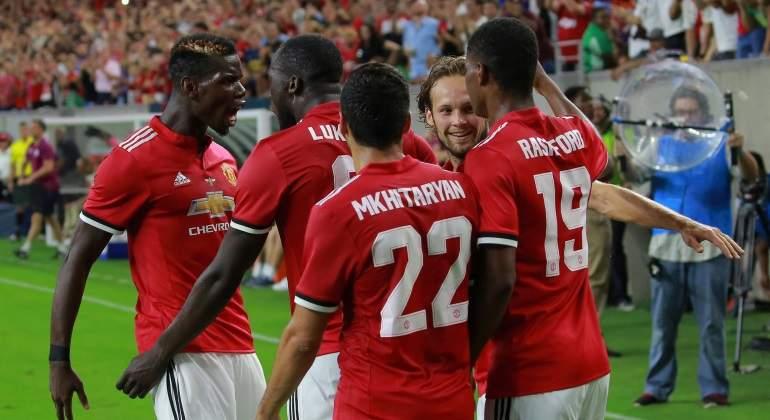united-celebra-gol-city-international-champions-cup-reuters.jpg