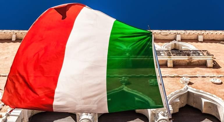italia-venecia-bandera.jpg