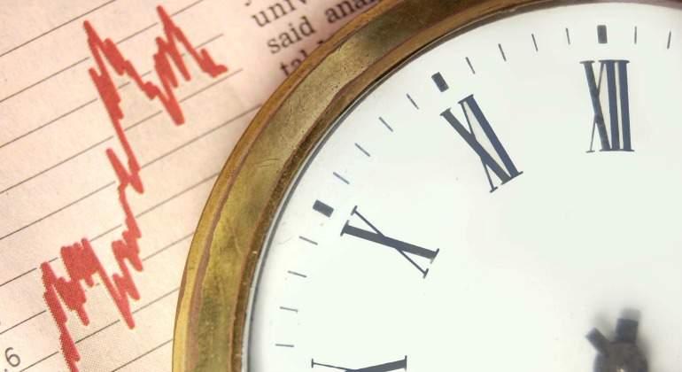 reloj-grafico-periodico.jpg