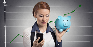 Lecciones básicas de finanzas que todo padre debe enseñar a sus hijos