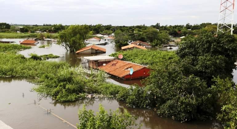 inundaciones-agua-catastrofe-el-nino-asuncion-2015-diciembre-reuters.jpg