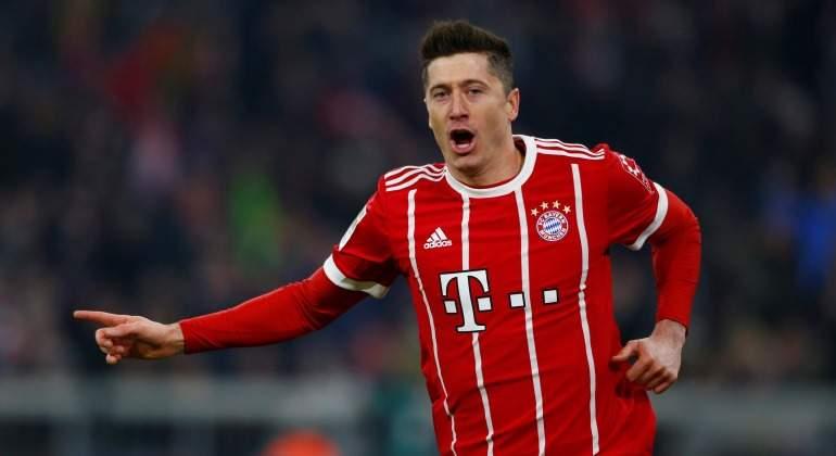 Lewandowski-celebra-gol-2018-Reuters.jpg
