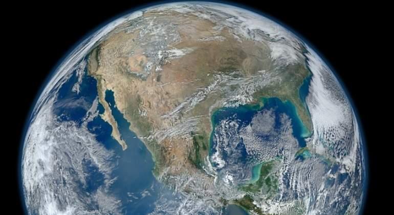 planeta-tierra-770x420-pixabay.jpg