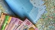 deuda-Mexico-2-iStock.JPG