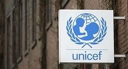 Dimite el número 2 de Unicef, acusado de mala conducta