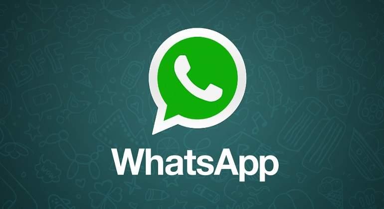 Whatsapp-770.jpg