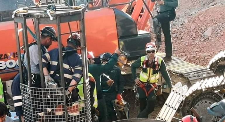 capsula-mineros-rescate-julen-efe.jpg
