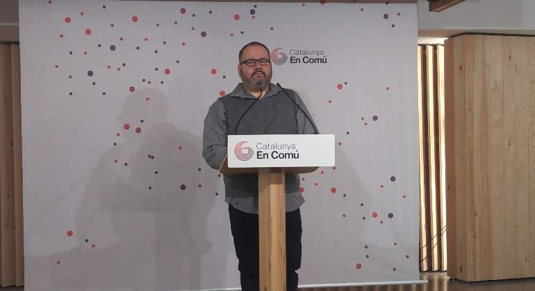 joan-mena-comuns-catalunya-en-comu-europa-press-770x420.jpg
