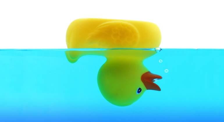 pato-banera-ahogado-dreams.jpg