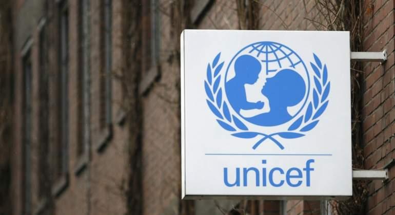 unicef-logo-reuters.jpg