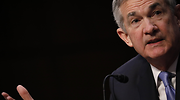 powell-reuters-2.png