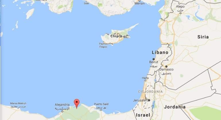 Kafr-al-Sheiklh-costa-egipto-ubicación-770x420-maps.jpg