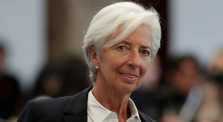 christine-lagarde-30mayo2019-reuters-770x420.jpg
