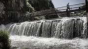 enel-norteamerica-hidroelectrica.jpg