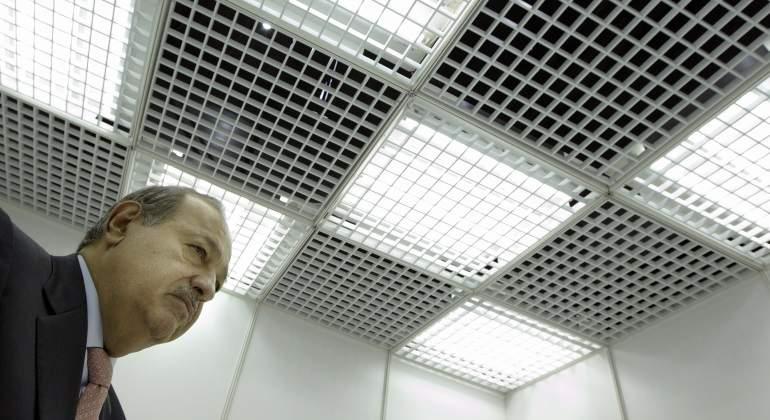 Carlos-Slim-Carlos-Slim-reuters-770.jpg