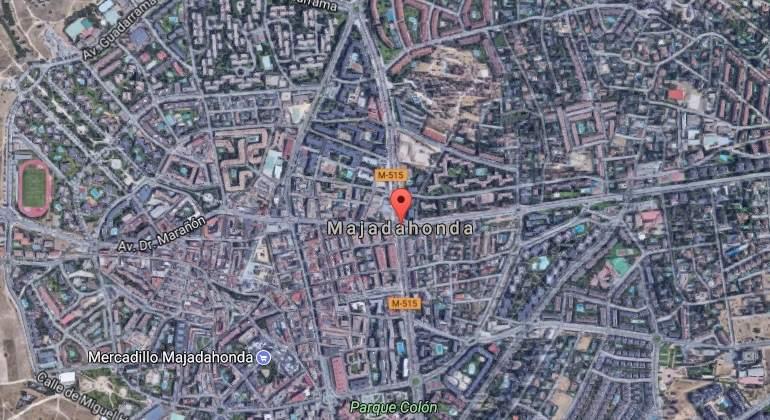 majadahonda-mapa.jpg