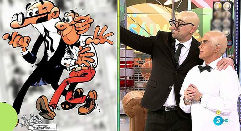 salvame-mortadelo-filemon.jpg