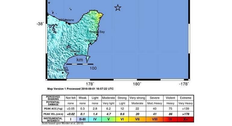 terremoto-nueva-zelanda-efe.jpg