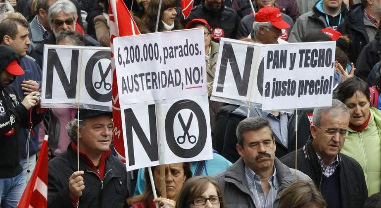 manifestacion-1-mayo.jpg