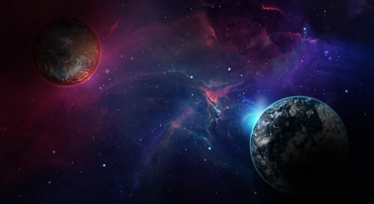 planetas-fondo-pixabay.jpg
