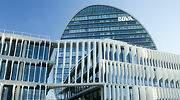 BBVA reconoce contactos con el BCE por el caso Villarejo