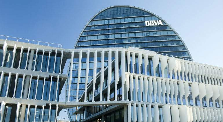 bbva-vela-color-770.jpg