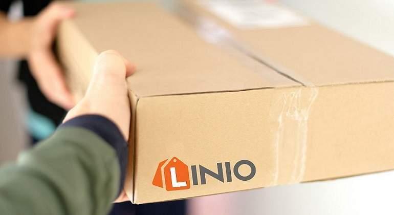 Flabella compra Linio por $138 millones de dólares